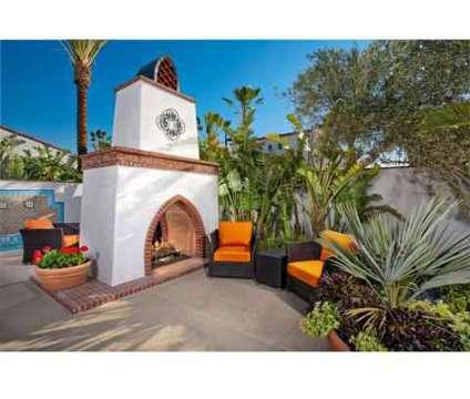 4 Beds - Santa Barbara at 10855 Church St in Rancho Cucamonga CA is a Apartment