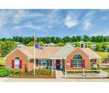 2 Beds - Chestnut Ridge Apartments at 181 Chestnut Ridge Dr in Harrisonburg VA is a Apartment