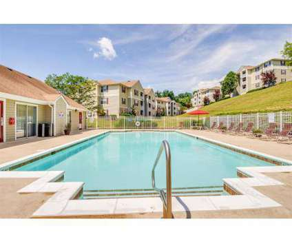 3 Beds - Chestnut Ridge Apartments at 181 Chestnut Ridge Dr in Harrisonburg VA is a Apartment
