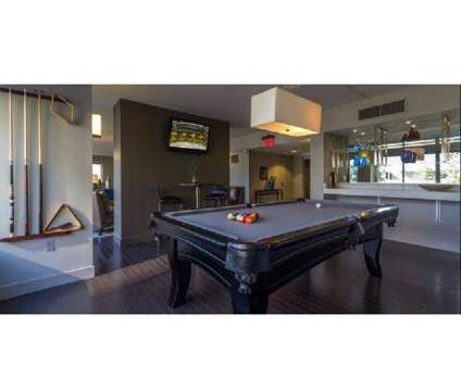 2 Beds - Prospect Place at 300 Prospect Ave in Hackensack NJ is a Apartment
