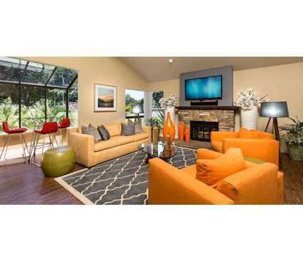 1 Bed - Gatewood at 3992 Stoneridge Dr in Pleasanton CA is a Apartment