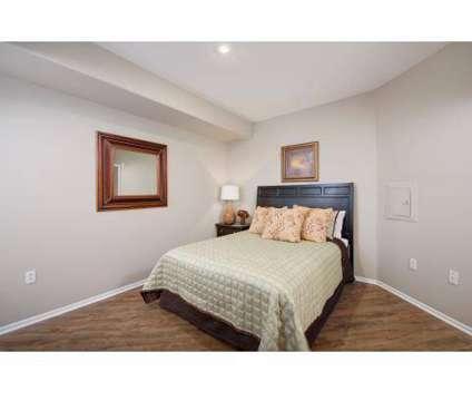 2 Beds - Regents La Jolla at 9253 Regents Rd in La Jolla CA is a Apartment