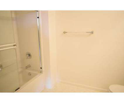 3 Beds - Falcon Bridge at 500 Copperset Rd in San Ramon CA is a Apartment