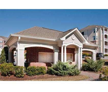 3 Beds - Park at Marketplace at 3725 Princeton Lakes Parkway in Atlanta GA is a Apartment