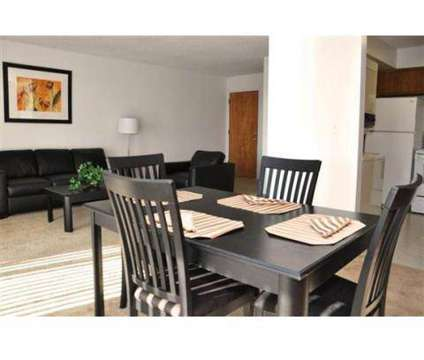 1 Bed - Harbour Club at 49000 Denton Road in Belleville MI is a Apartment