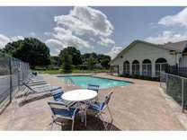 2 Beds - Legacy at Westwind