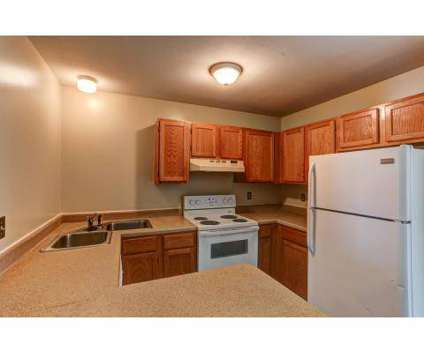 2 Beds - Legacy at Westwind at 1800 Joy Cir in Horn Lake MS is a Apartment