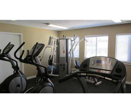 3 Beds - Wexford at 1811 Wexford Meadows Ln in Charlotte NC is a Apartment