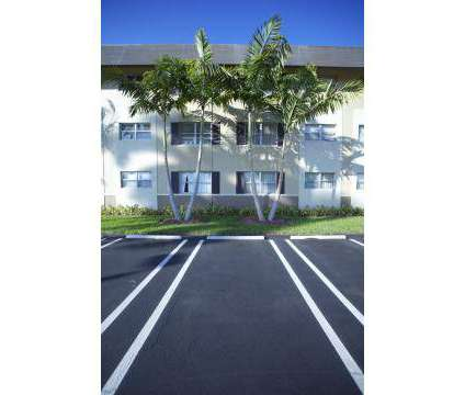 1 Bed - Riverwalk Apartment Rentals at 1921 Nw North River Dr in Miami FL is a Apartment