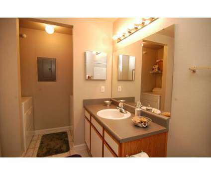 3 Beds - Cambury Hills at 16255 Emmet Plaza in Omaha NE is a Apartment