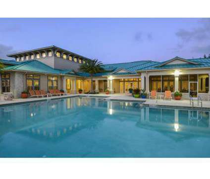 3 Beds - Sea Isle Resort Apartments at 6801 Sea Coral Dr in Orlando FL is a Apartment