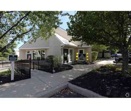2 Beds - Woodgate Apartments at 1400 Orchard View Rd in Reading PA is a Apartment