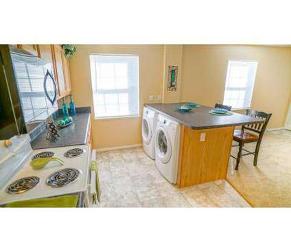 1 Bed - Mariners Green at 12711 Nettles Dr #7 in Newport News VA is a Apartment