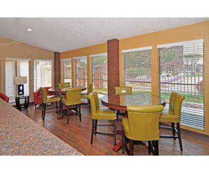 2 Beds - Estelle Creek North at 4023 Block Drive in Irving TX is a Apartment