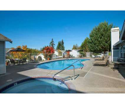 2 Beds - Atlas Apartments at 1800 Sidney Avenue in Port Orchard WA is a Apartment
