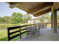 1 Bed - Briarbrook Apartment Homes