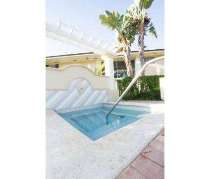 1 Bed - Bermuda Villas at 7325 Sw 82 St in Miami FL is a Apartment