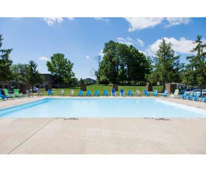 2 Beds - Miamisburg by the Mall at 8470 Towson Boulevard in Miamisburg OH is a Apartment