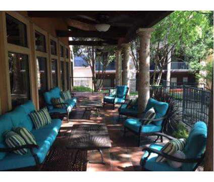 2 Beds - Waters Edge Apartment Homes at 25 Waters Edge Cir in Georgetown TX is a Apartment