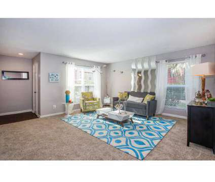 1 Bed - Monte Carlo, The at 10950 Briar Forest Drive in Houston TX is a Apartment
