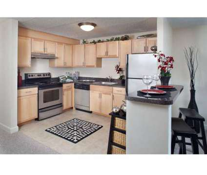 Studio - Faxon Commons at 1037 Southern Artery in Quincy MA is a Apartment