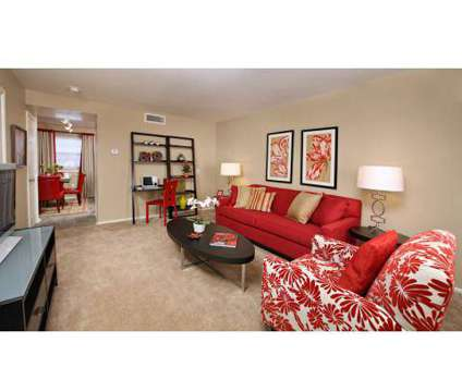 2 Beds - Belmont Hills at 4037 Lamplighter Dr in Richmond VA is a Apartment