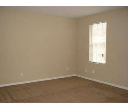 3 Beds - Fox Hunt in Dayton OH is a Apartment