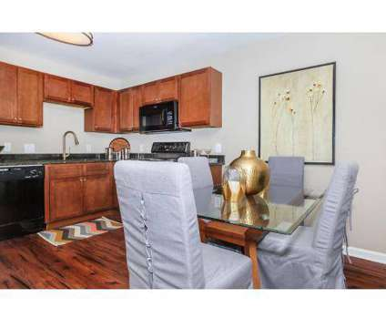 1 Bed - The Gramercy at 1825 Heather Square in Rock Hill SC is a Apartment