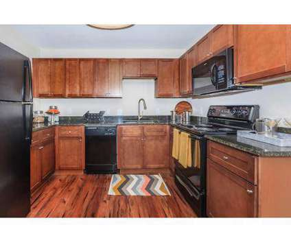 3 Beds - The Gramercy at 1825 Heather Square in Rock Hill SC is a Apartment