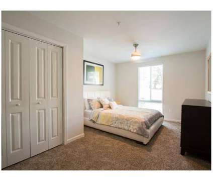 2 Beds - Ashford Druid Hills at 1491 Druid Valley Drive in Atlanta GA is a Apartment