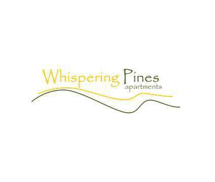 1 Bed - Whispering Pines Apartments at 400 Greenlawn Dr in Columbia SC is a Apartment