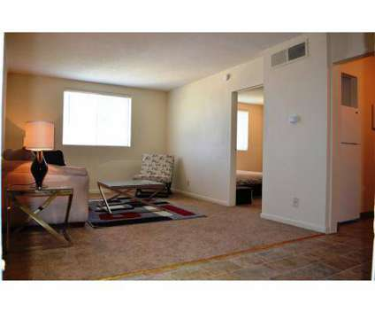 1 Bed - Campus View Apartments at 2350 Ridge Court in Lawrence KS is a Apartment