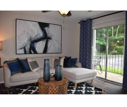 1 Bed - Rise at Signal Mountain at 1185 Mountain Creek Road in Chattanooga TN is a Apartment