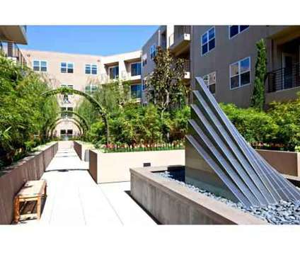 2 Beds - gallery421 at 421 W Broadway in Long Beach CA is a Apartment