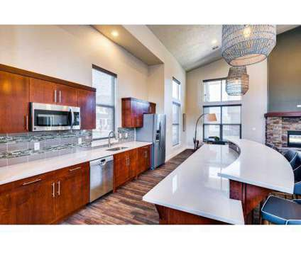 3 Beds - Eagle River Luxury Living at 827 E Riverside Dr in Eagle ID is a Apartment