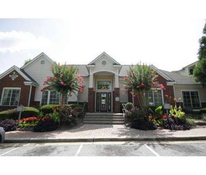 2 Beds - Enclave at Webster Park at 2640 Martin Luther King Jr Drive in Atlanta GA is a Apartment