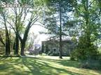 Four Bedroom In York County