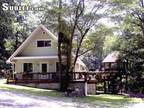 Three Bedroom In Page County