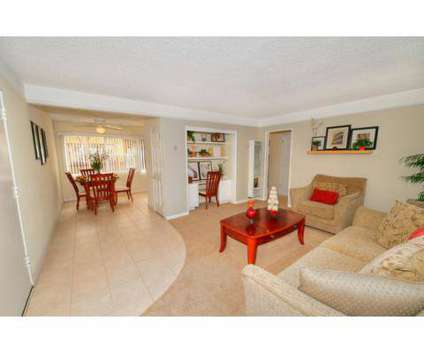 1 Bed - Coral Bay Communities at 3309 Cowley Way in San Diego CA is a Apartment