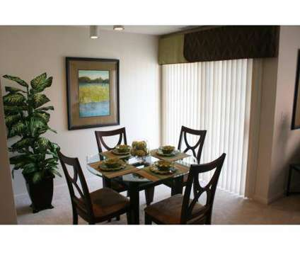 1 Bed - Cimarron Terrace at 9852 Josephine Ct in La Vista NE is a Apartment
