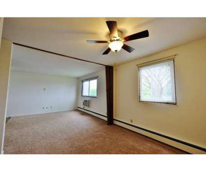 2 Beds - Aquila Park at 8150 West 30 1/2 St in Saint Louis Park MN is a Apartment