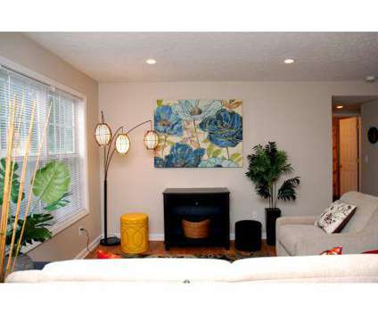 3 Beds - Hidden Hills at Oakdale at 2201 S Oakdale Dr in Bloomington IN is a Apartment