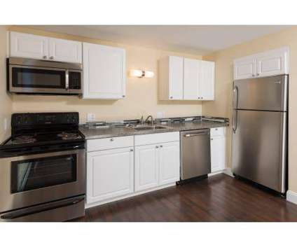 2 Beds - Lake Heights Apartments at 3098-5331 Rogers Rd in Hamburg NY is a Apartment