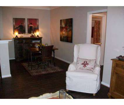 1 Bed - The Park At Memorial at 4201 W Memorial Road in Oklahoma City OK is a Apartment