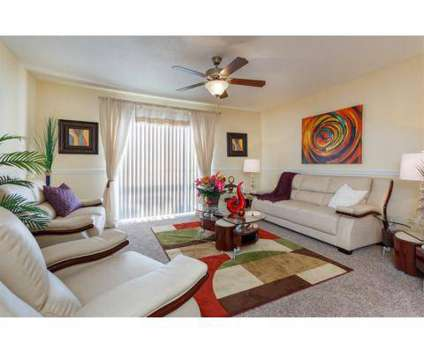 2 Beds - Park at Buckingham, The at 114 Aspen Cir in Homewood AL is a Apartment