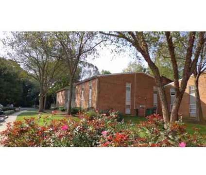 1 Bed - Merrimac Springs at 557-3 Diplomat Ct in Newport News VA is a Apartment
