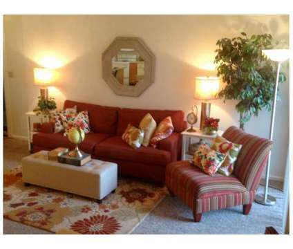 2 Beds - Merrimac Springs at 557-3 Diplomat Ct in Newport News VA is a Apartment