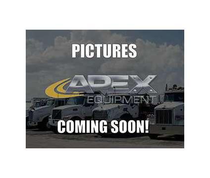 Tri Axle -2005 Mack Granite CV713 Roll Off #030619 Apex Equipment is a Mack Granite Roll Off Truck in West Palm Beach FL