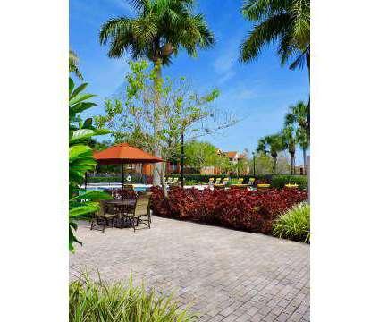 3 Beds - Advenir at Gateway Lakes at 1000 Marlin Lakes Cir in Sarasota FL is a Apartment