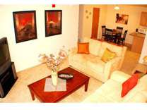 1 Bed - Fairview Crossing